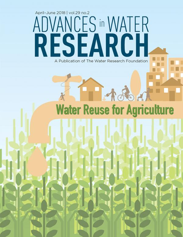 Homepage | The Water Research Foundation